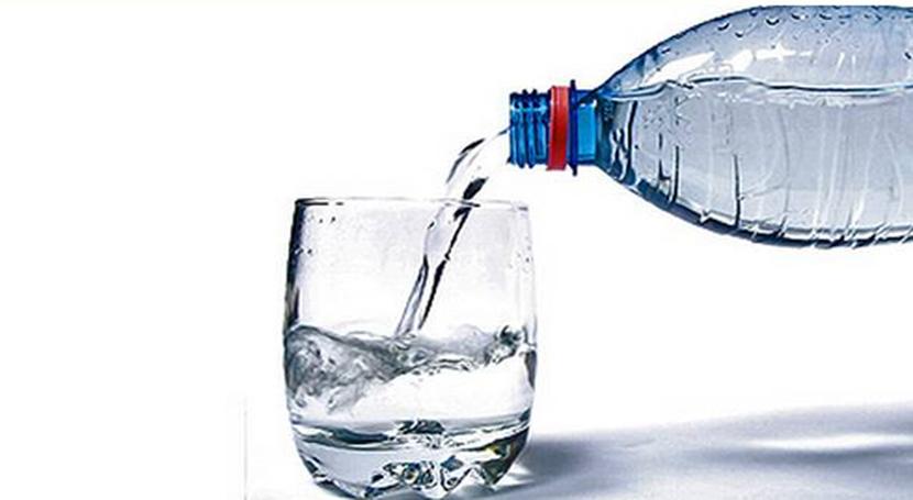 bd2c3064633 La calidad del agua no es la misma en todos los ámbitos geográficos por  mucho que los tratamientos tiendan a estandarizar la potabilización.