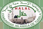 etiqueta-halal-bsedulcorantes