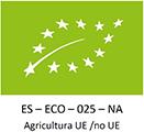 agricultura-ecologica-logo1