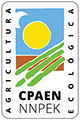 agricultura-ecologica-logo2