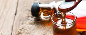 Aplicaciones azúcares líquidos eco